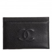 chanel-caviar-timeless-cc-card-holder-black-00000.jpg