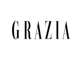 grazia-italia.png