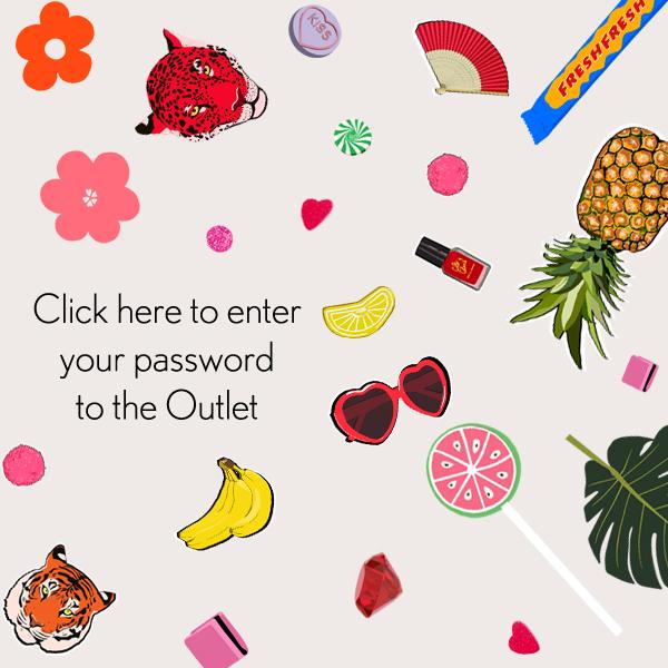 enter the designer outlet here.jpg