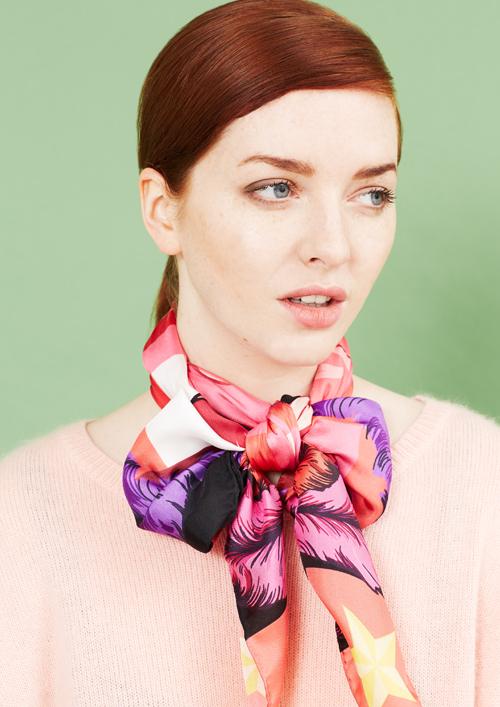 cleo-ferin-mercury-harlequin-scarf-dark.jpg