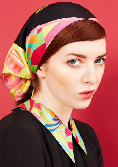 cleo-ferin-mercury-small-trapezists-scarf-and-circus-tent-collar-in-green.jpg