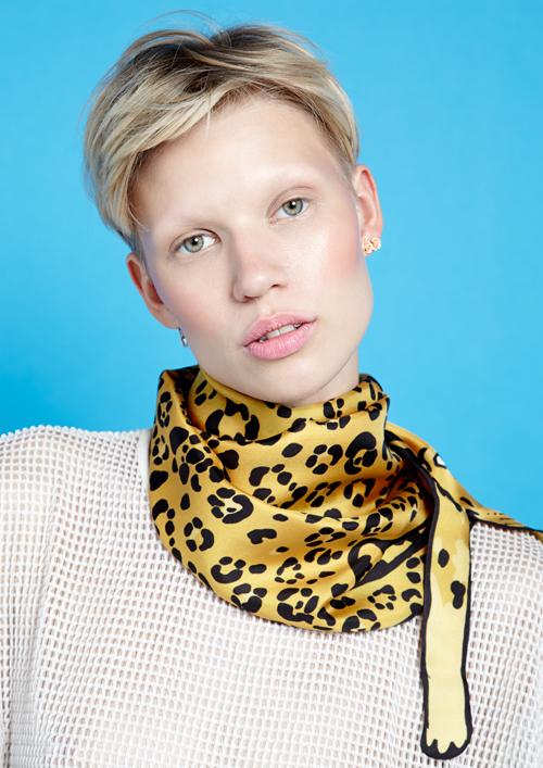 cleo-ferin-mercury-gold-jaguar.jpg