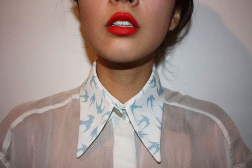 Detachable Silk Collar 5.jpg