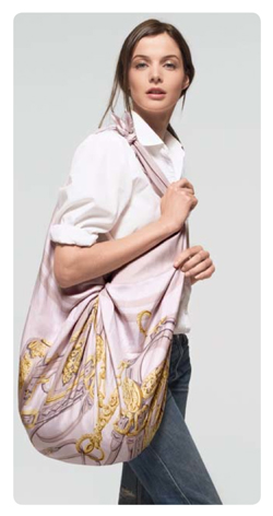 Scarf bag scarf knot.jpg