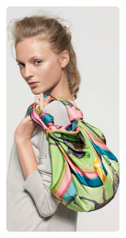 Small scarf bag scarf knot.jpg