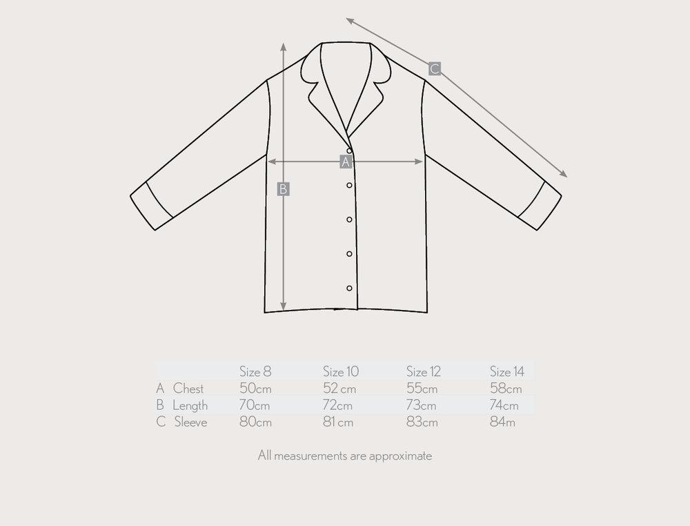 Pyjama Style Shirts Size Chart.jpg