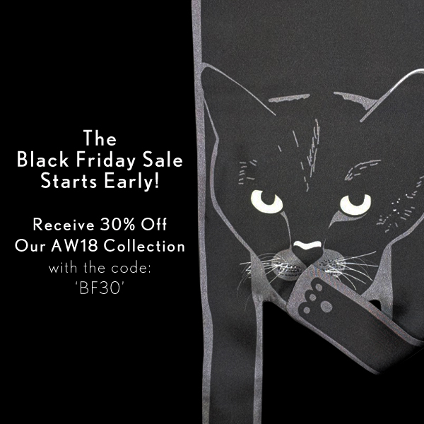 Black Friday black cat.jpg