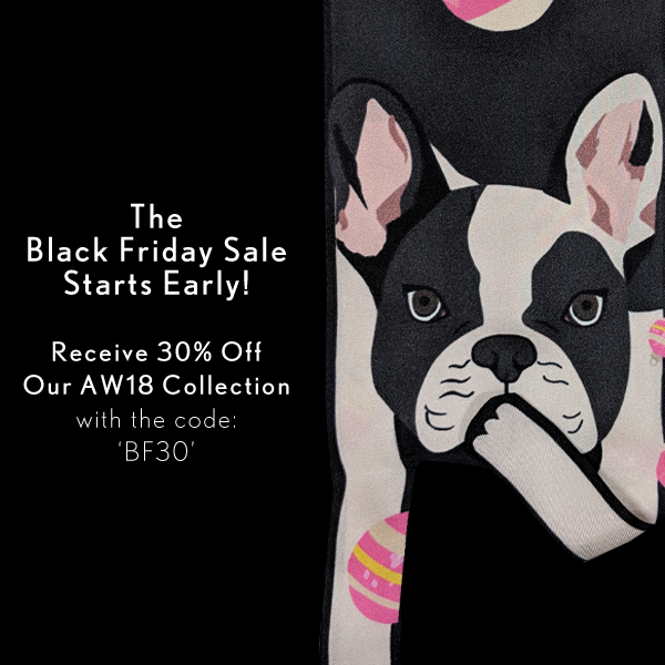 Black Friday bulldog dog.jpg
