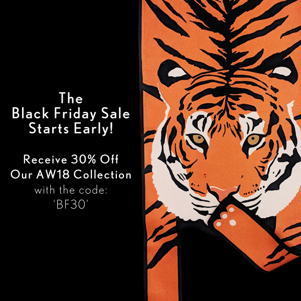 Black Friday orange tiger.jpg