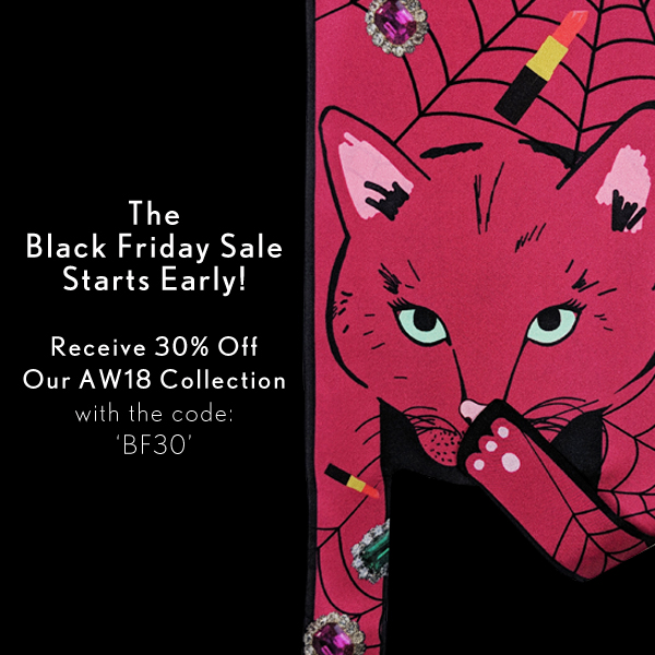 Black Friday spiderweb print cat.jpg