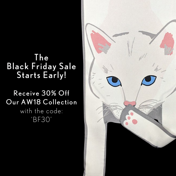 Black Friday white cat.jpg
