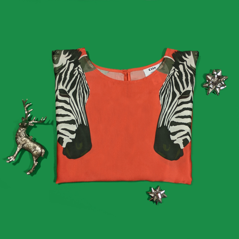 Day 8 - animal print blouses.jpg