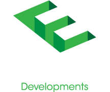 Essence Developments Ltd