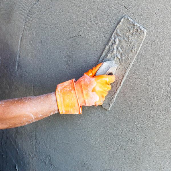 Plastering & Rendering Yorkshire