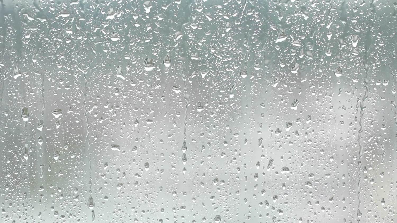 Condensation grise jpg