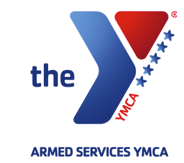 YMCA SD Logo.jpg