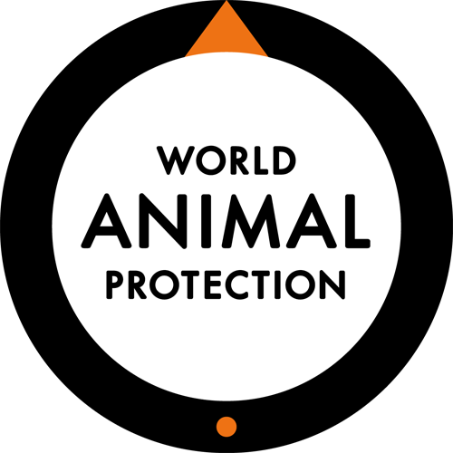 World_Animal_Protection_logo.png