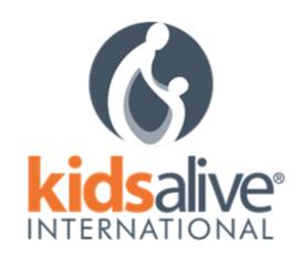 Kids Alive.png