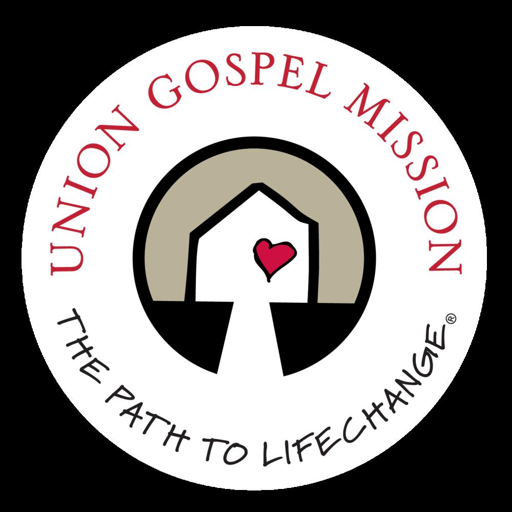 UGMPortland_Logo_WEB.png