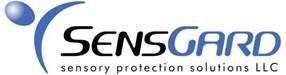 SensGard Logo.jpg