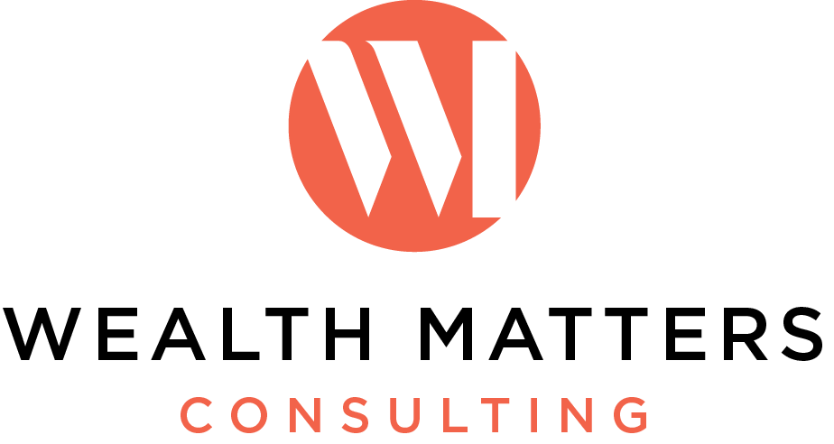 Wealth Matters Consulting