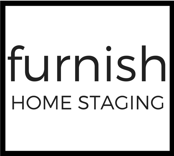 furnish home staging