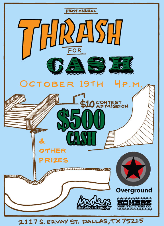 Thrash-for-Cash-Flyer-FINAL