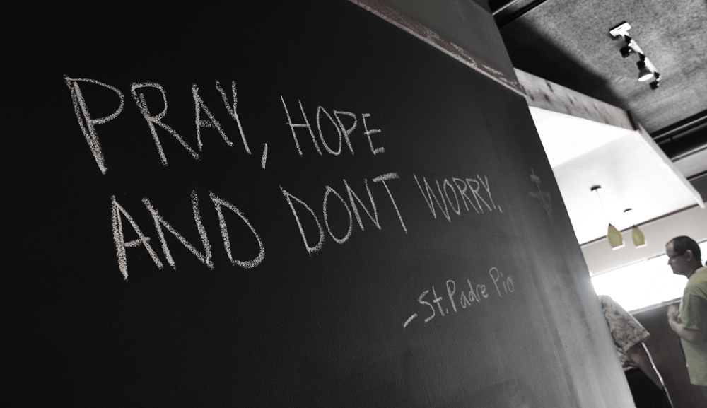 Pray-Hope-Dont-Worry.jpg