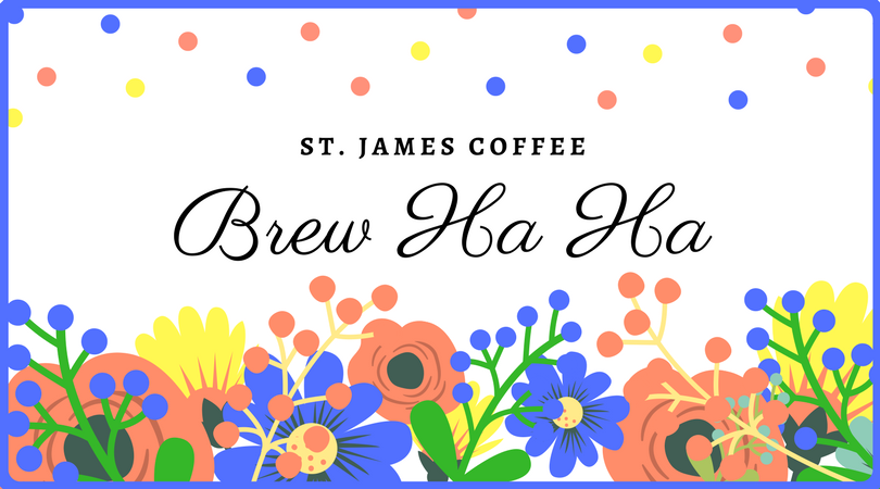 Brew Ha Ha_Blue.png