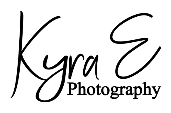 Kyra E Photography