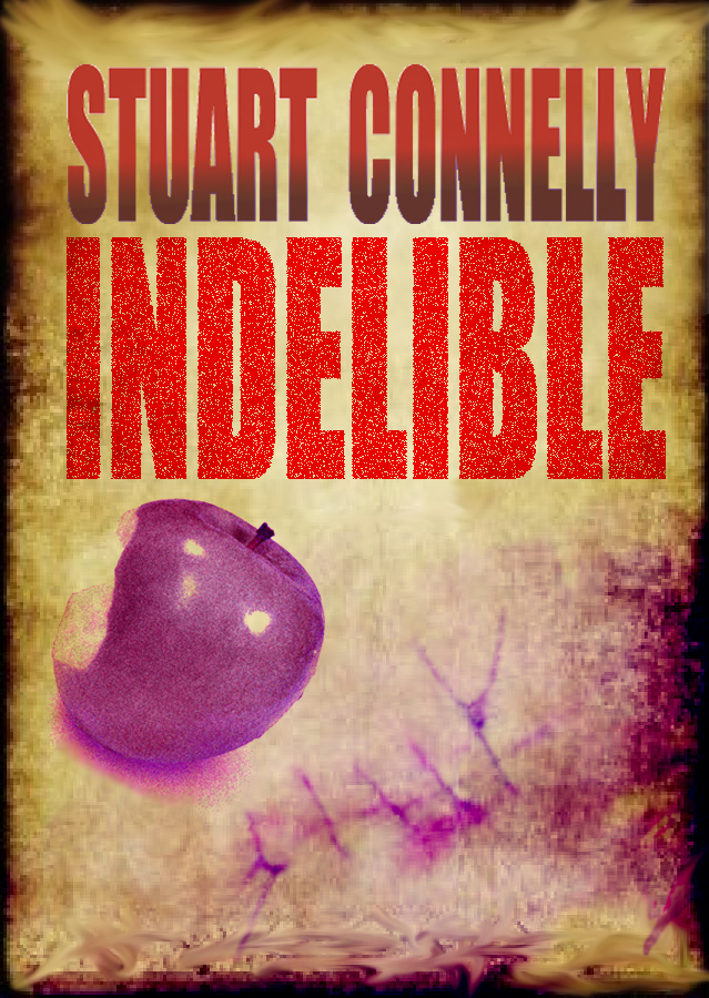 INDELIBLE - Stuart Connelly.jpg