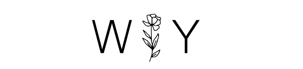 Wedfully Yours - Dallas Wedding Florist