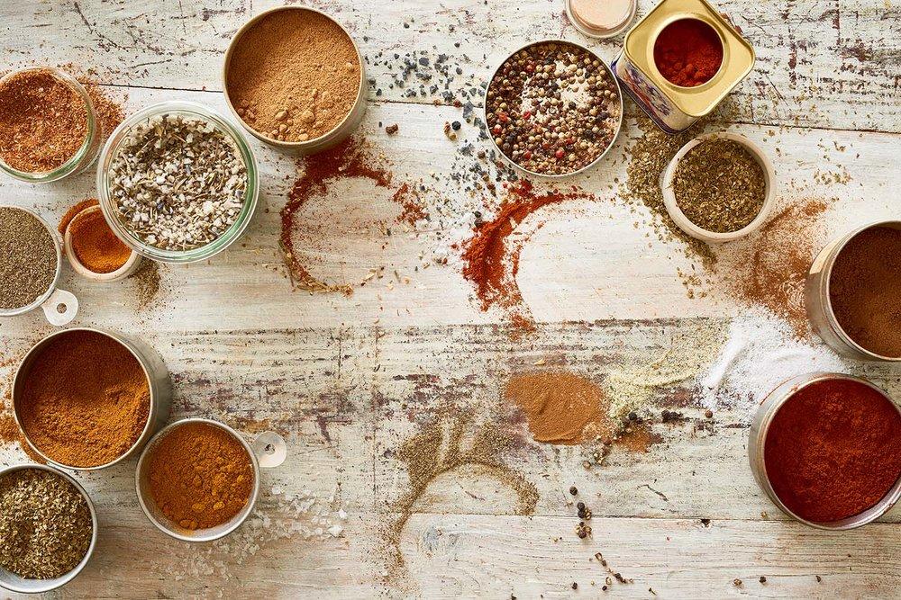 Spices_h02.jpg