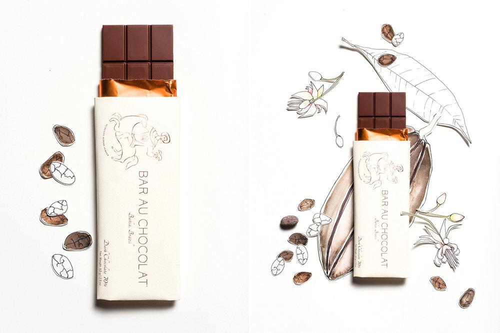 Chocolate_v01.jpg