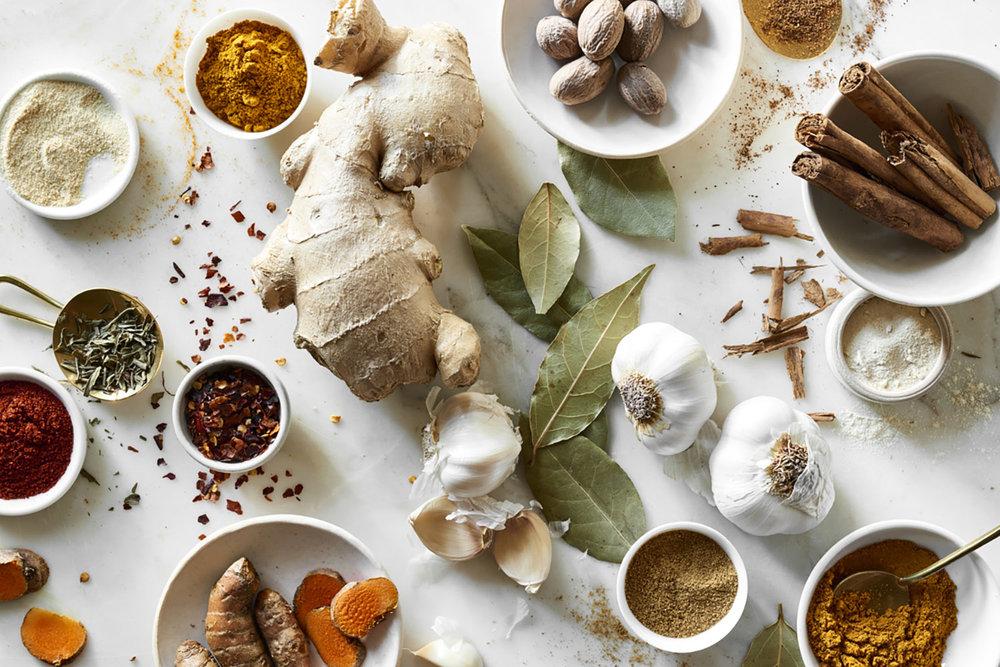 Spices_h03.jpg