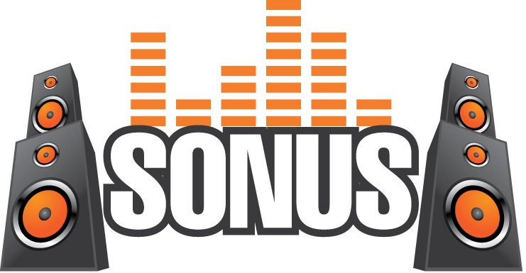 SONUS Entertainment