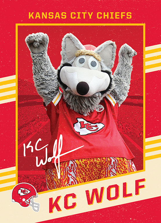 Retro KC Wolf Card_Front_V1.jpg