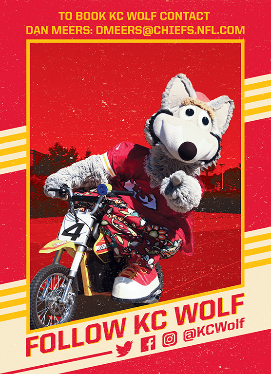 Retro KC Wolf Card_Back_V5.jpg