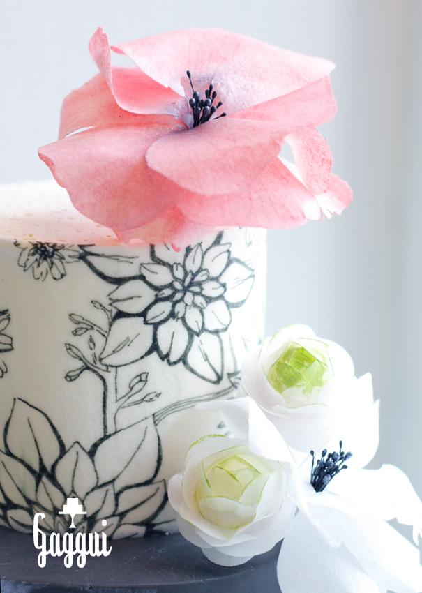WaferPaper Cake Art.jpg