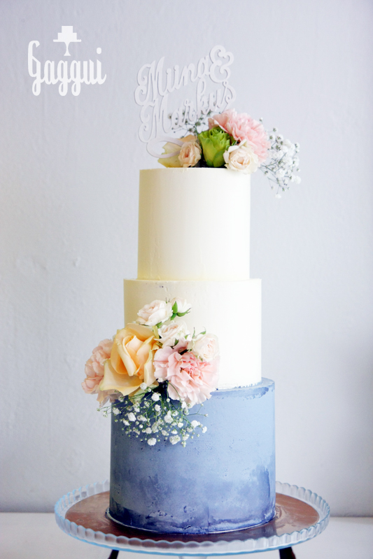 Gaggui_Grey Wedding Cake.jpg