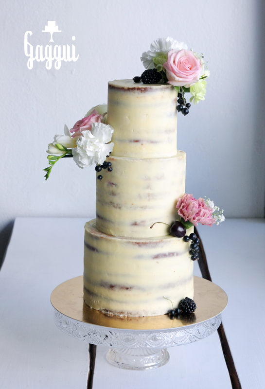 NakedCake_WeddingCake Gaggui.jpg
