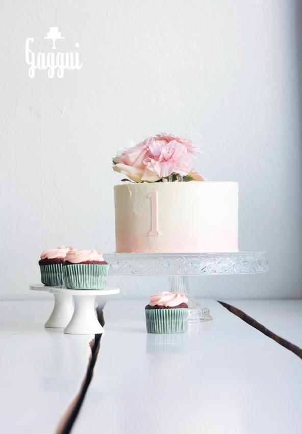 Gaggui_Pink_Cake_CupCake.jpg