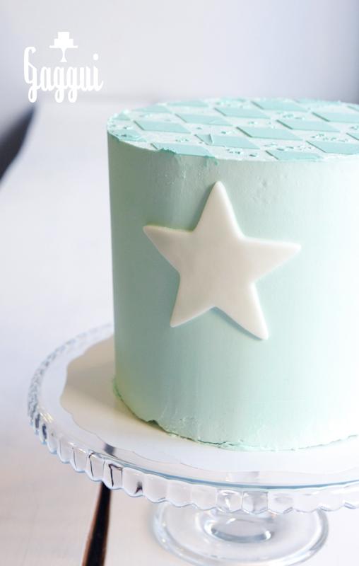Gaggui_MintBlue Cake.jpg