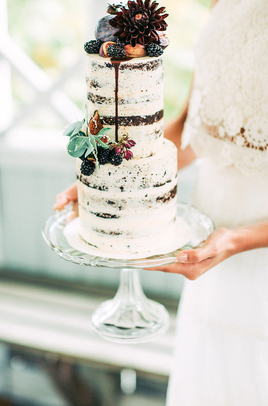 PetraVeikkola_Gaggui Wedding Cake.jpg