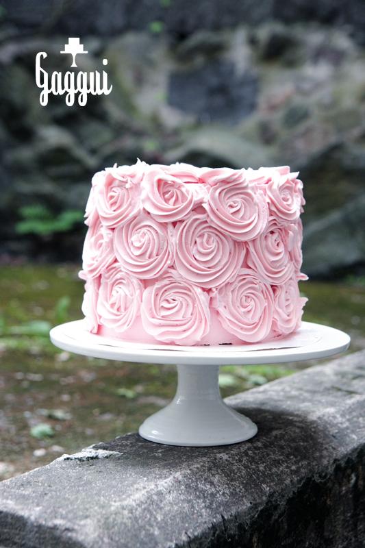 Ruusu pursotus Gaggui.jpg