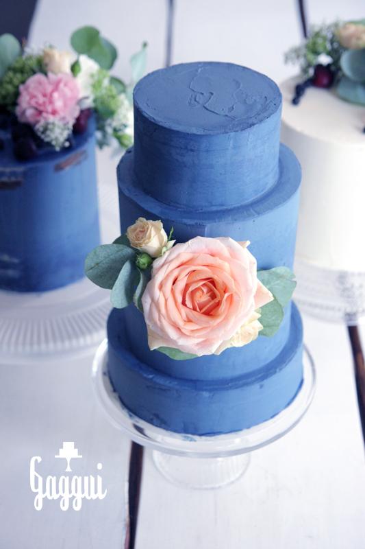 NavyBlue Weddingcakes Gaggui.jpg
