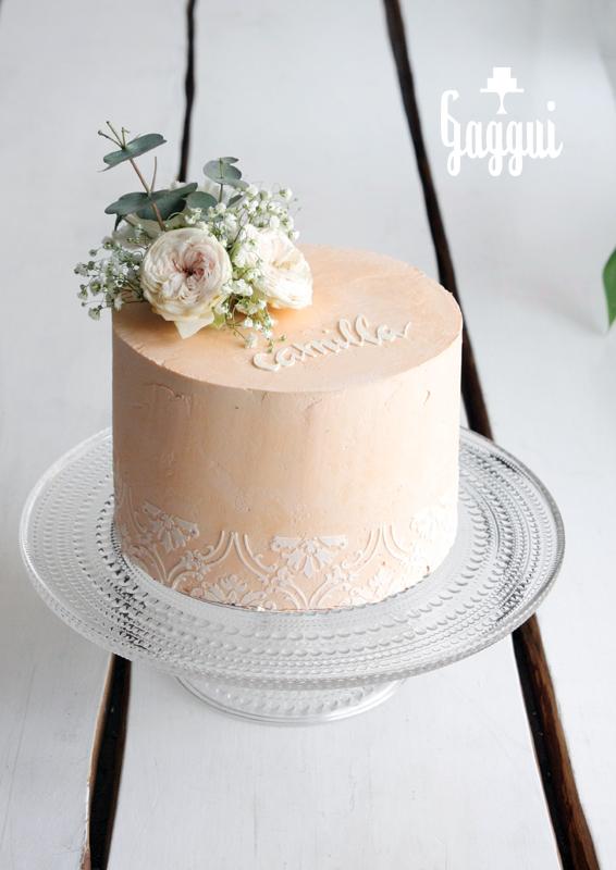 Gaggui_Coral Cake.jpg