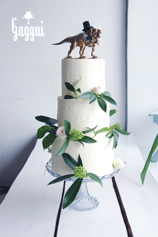 Dino wedding_Gaggui.jpg