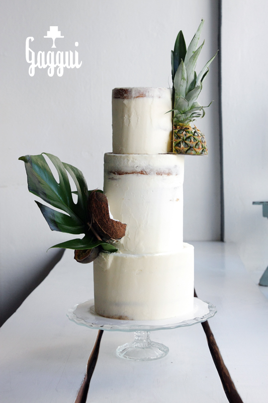 Pineapple Wedding Cake Gaggui.jpg