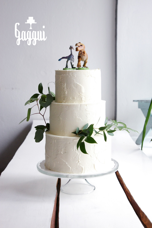 Wedding Cake Dino Gaggui.jpg